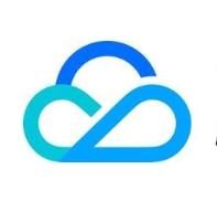 腾讯云618购物节95元1年云服务器(新用户)