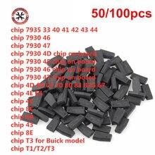 VVDI Super Chip XT27A01 XT27A66 Transponder für ID46/40/43/4D/8C/8A/T3/47 für VVDI2 VVDI Schlüssel Werkzeug/Mini Schlüssel Werkzeug DHL Schnelle Schiff