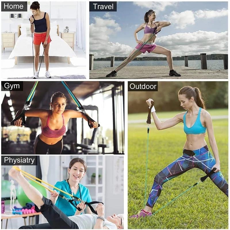 11Pcs-Set-Latex-Resistance-Bands-Crossfit-Training-Exercise-Yoga-Tubes-Pull-Rope-Rubber-Expander-Elastic-Bands.jpg_Q90.jpg_.webp (3)