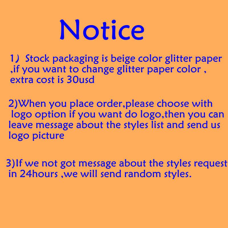 Mikiwi Бесплатный Пользовательский логотип 25 мм ресницы 30/50/100/200 оптовая продажа блестящая бумага квадратный кейс упаковка этикетка коробка для макияжа норковые ресницы