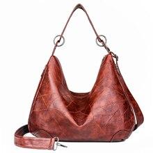 Crossbody Bag for Women Soft Leather Handbags Women Messenger Bags Designer Bolsa Top-handle Bags Tote Shoulder Bags цена и фото