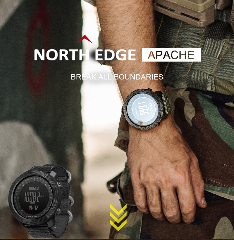 Apache2-EN_01