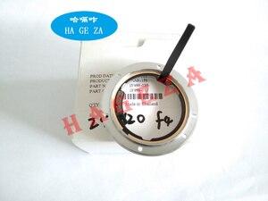 Image 1 - New Original 24 120 ring AF S for nikon 24 120mm F/4G ED VR BAYONET MOUNT UNIT 1F999 035 Lens Replacement Repair Part