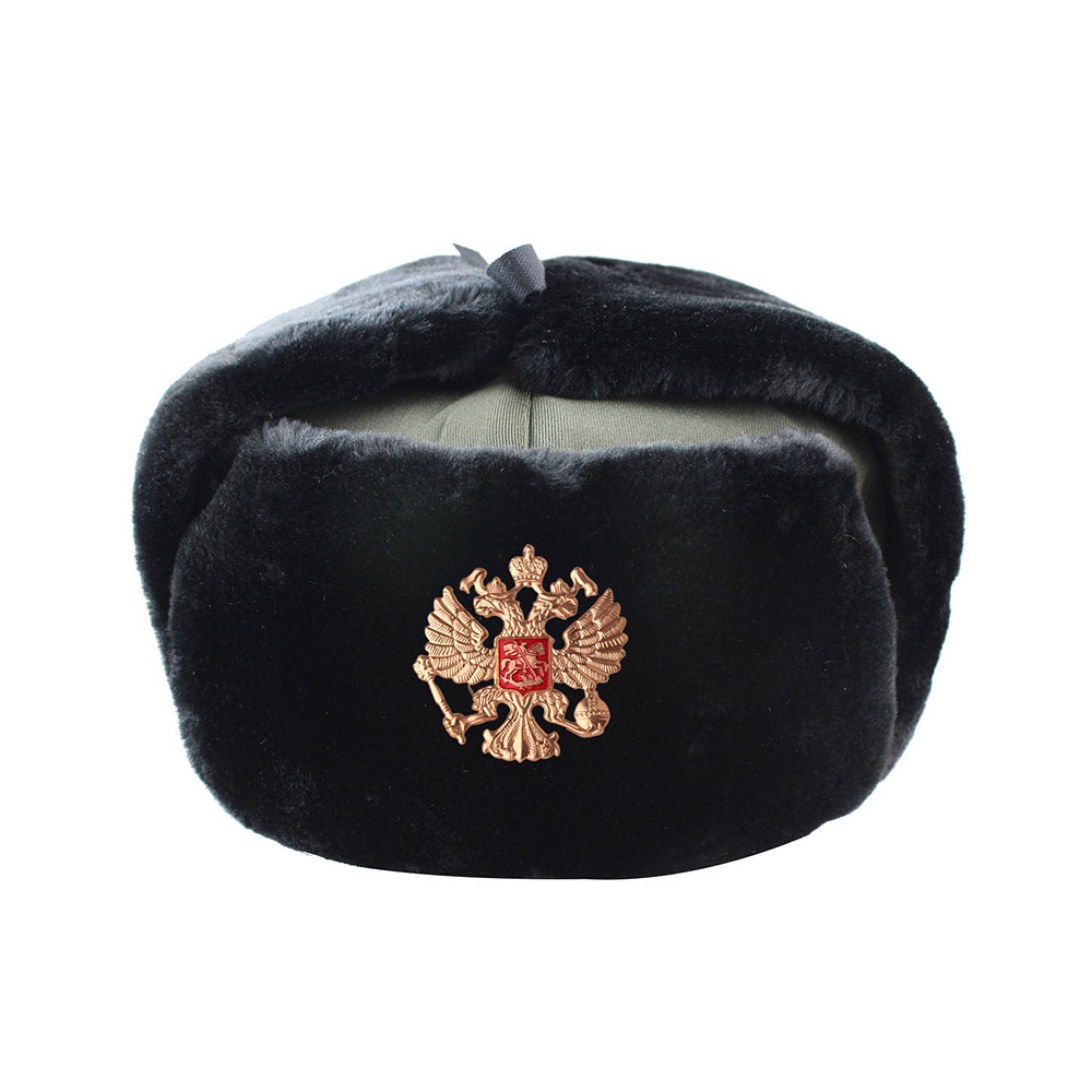 Russian Army Military Hats 21