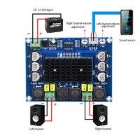 https://ae01.alicdn.com/kf/H531e815489774a76bfda791851a48e8cH/TPA3116D2-High-Powerเคร-องขยายเส-ยงด-จ-ตอลโมด-ลDual-Channel-Amplificador-2-120Wบอร-ดเคร-องขยายเส-ยงเส-ยงสำหร.jpg