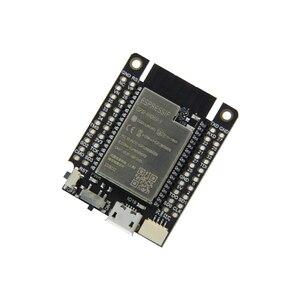 Image 4 - LILYGO®TTGO T7 V1.5 Mini32 ESP32 WROVER B PSRAM Wi Fi Bluetooth Placa de desarrollo de módulo