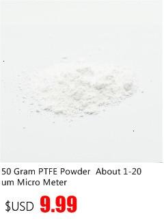 vanádio para o pó ultrafino do metal