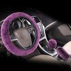 3pcs/set Car Auto Wi...