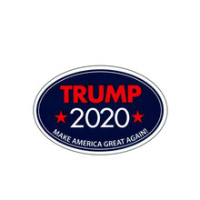 Refrigerator Magnets Donald Trump Fridge Stickers Creative Notice Message Magnetic Sticker Funny Home Decor Style 4 27 sheets 1300 style cut emoji sticker smile for notebook message high vinyl funny creative free shipping