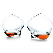2 шт. в партии Дания Норманн copenhel повернуть Топ живота сигары виски бокал для ликера XO коньяк бокал для бренди лед для виски стакан