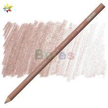 Prismacolor Premier – crayon De Couleur Rose, crayon De dessin, beigesschool, Sanford, Couleur douce et grasse, PC1019