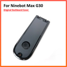 ES2//ES4 Kickscooter Replacement Part Battery Cabin Lock Segway Ninebot