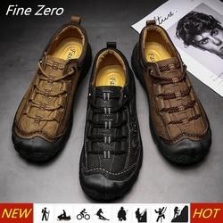 Nowa marka wykwintne drukowanie profesjonalne odkryte buty górskie Split skórzane trekkingowe turystyczne buty sportowe wodoodporne buty kempingowe