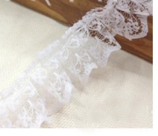 1M-New-Pleated-Lace-Fabric-2-5cm-Diy-Sewing-Guipure-White-Black-Purple-Yellow-Lace-Ribbon.jpg_640x640
