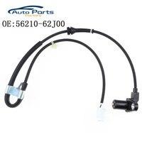 Neue Vorne Rechts Rad Geschwindigkeit ABS Sensor Für Suzuki Swift III 56210 62J00 5621062J00 5621062J01 56210 62J01 ABS-Sensor    -