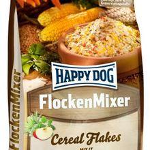 Happy Dog Misturador Flocken