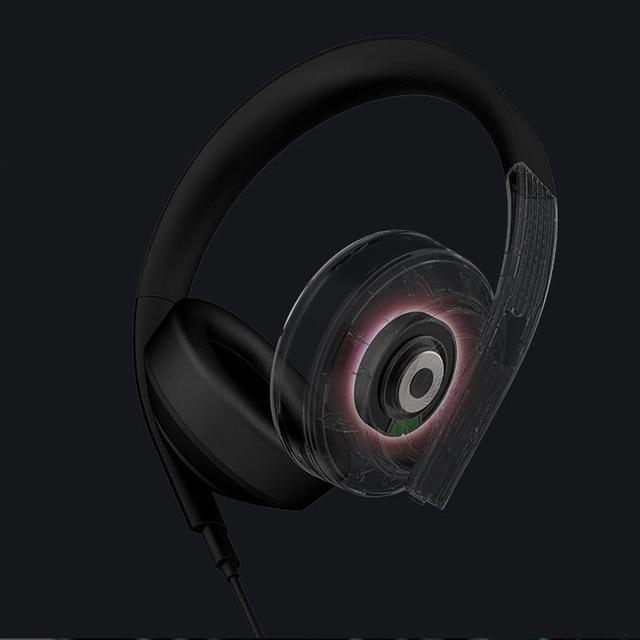 Auriculares Gaming de diadema Xiaomi Mi Headset 4