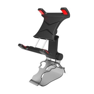 Image 3 - Nintend Schalter Konsole NS Lite Mini Smart Clip Clamp Halter Stand Halterung Spiel Unterstützung Für Nintendo Schalter Pro Controller
