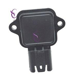 OEM 5WK97508 5WK97508Z Mass Air Flow Meter Maf Sensor For BMW E70 E83 E84 E89 X1 X3 X5 Z4 23i 25i 28i 30i 2.5si 3.0si 2.5 2.8 si