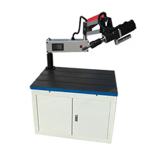 Tapping Machine Automatic Cnc Tapping Machine Low Price Tapping Machine