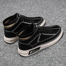 2020 primavera branco sapatos masculinos sapatos casuais sapatos de moda tênis de rua legal homem calçado zapatos de hombre00