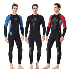 neoprene suit 3mm man suit for snorkeling diving suit man surf dry wetsuit for men snorkeling clothing 3mm diving new scr neoprene 3mm camouflage one piece diving suit surf suit warm waterproof wetsuit for male size s xxl