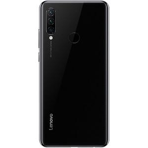 Image 3 - הגלובלי גרסת Lenovo K10 הערה טלפונים סלולריים 6.3 אינץ 2340*1080 4050mAh אחורי מצלמה 16.0MP + 8.0MP + 5.0MP מים זרוק מסך טלפון