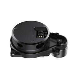8m 360 Grad LiDAR Gehalten Sensor für ROS Roboter Modul LiDAR Scanner Kurze Mess Sensor Gehalten Die Palette von 0,13 zu 8m