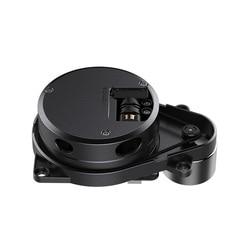 8m 360 Gradi Sensore Tenuto per ROS Robot Modulo LiDAR LiDAR Scanner di Misura Breve Sensore Tenuto La Gamma di 0.13-8 m