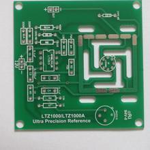 Ltz1000/ltz1000a Pcb Board Thickness 1.0mm Size 62mm*62mm