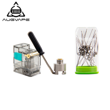 Augvape RBA Deck for Druga Narada Pod Kit 1pc Cart