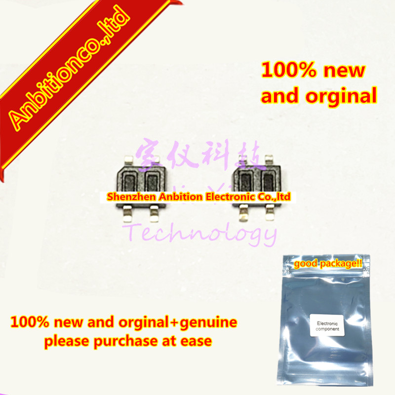 10pcs  100% New And Orginal ITR1201SR10A --- TR SMD Photointerrupter Reflective Switch In Stock