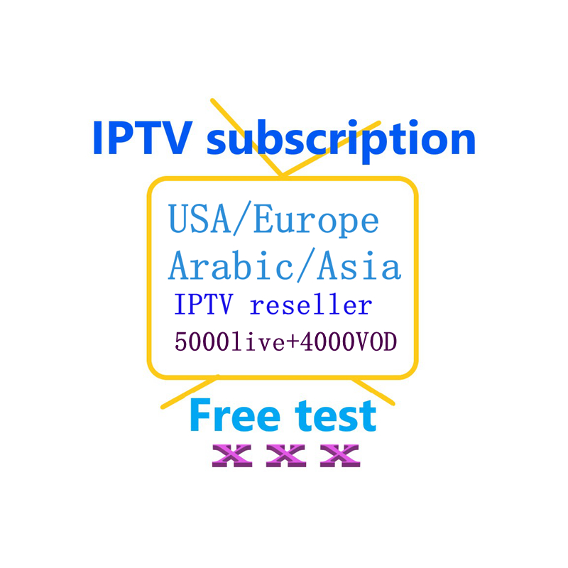 India Pakistan Africa Asia IPTV Indian Viet Nam Europe Albanian USA Indonesia Philippines Malaysia Thailand Reseller Panel