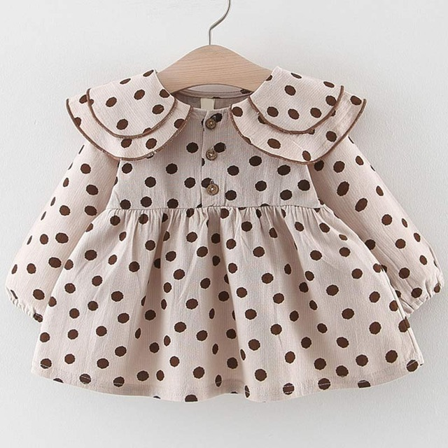 Melario-Baby-Girl-Dress-Autumn-Baby-Girl-Princess-Clothes-Cute-Girls-Long-Sleeve-T-shirt-Tops.jpg_640x640 (12)