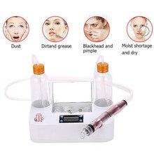 Blackhead-Remover-Machine Hydro-Dermabrasion Facial-Cleaning Peel Aqua-Hydra Spa-Device