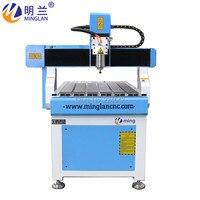 6090 cnc router cnc engraving machine ML 6090