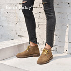 BeauToday Ankle Boot...