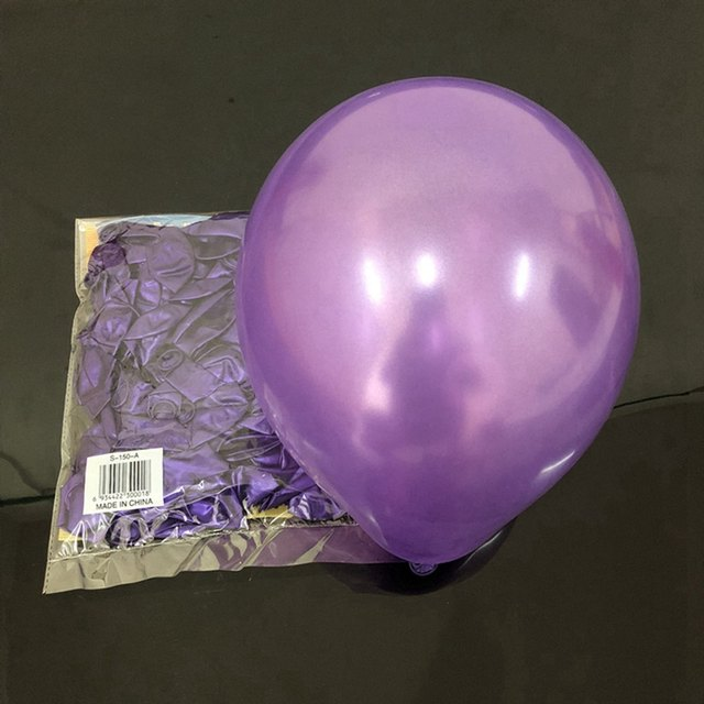 DY2116紫色