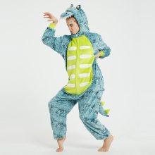Frog Unisex Adult Animal Pajamas Onesies Cosplay Large Cartoon Adult One-piece Sleepwear Pajamas Christmas Halloween Costume pink unicorn cartoon animal onesies pajamas costume cosplay pyjamas adult onesies party dress halloween pijamas