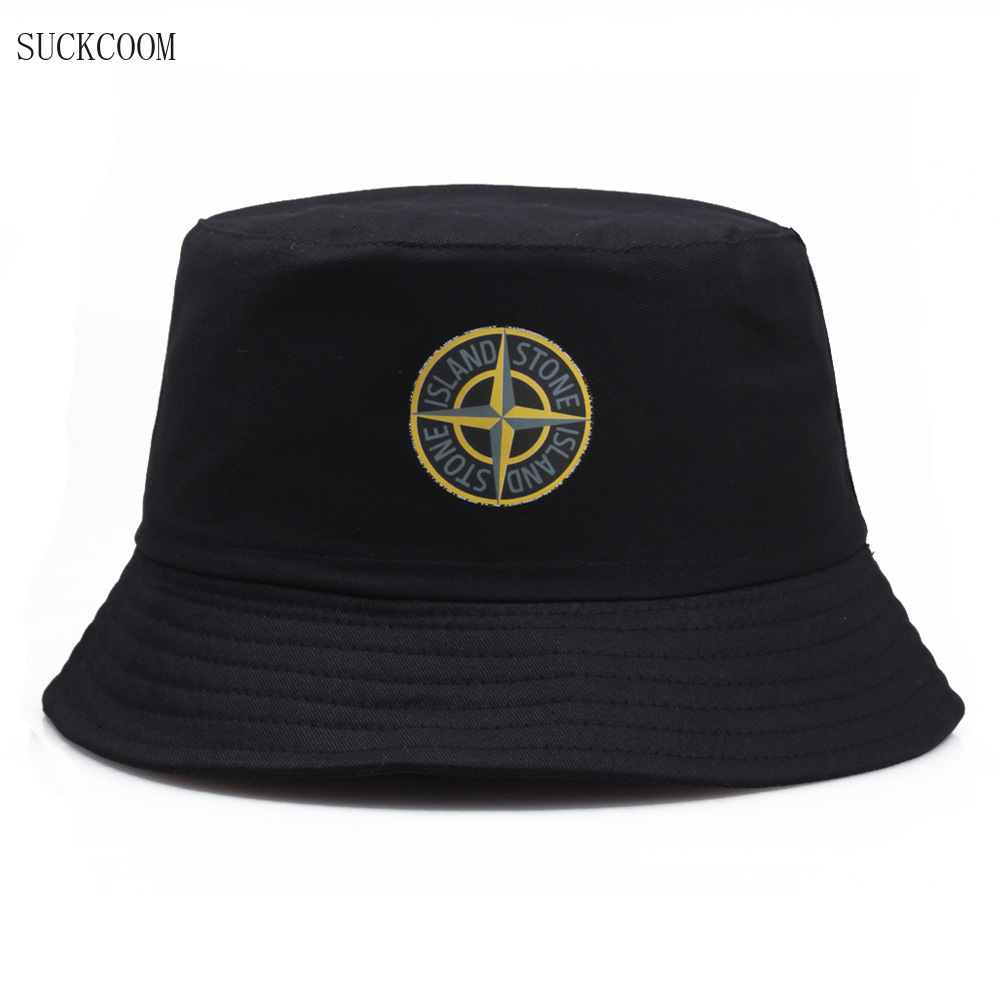 New Style Foreign Trade Hot Selling Baseball Cap Men And Women Celebrity Style Cross Dart Outdoor Topee Cricket-cap Hat