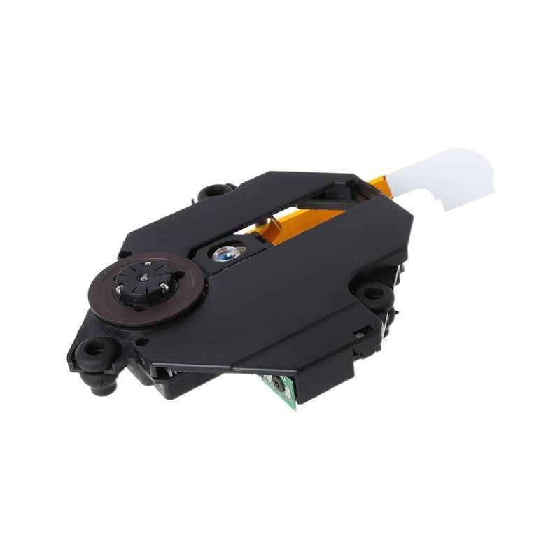 K3NB прочный диск KSM-440AEM электроники в сборе запасные комплект полезно игровой Оптический Объектив для PS1 консоли Запчасти для авто