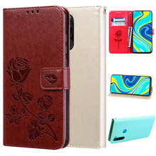 Xiaomi Redmi 8 Case Redmi 8A 8 A Cover Soft TPU Back Cover Wallet Leather Flip Case For Xiomi Xiaomi Redmi 8 8A Case xiaomi redmi note 8 case redmi note 8 pro cover soft tpu back cover wallet leather flip case for xiomi xiaomi redmi note 8t case