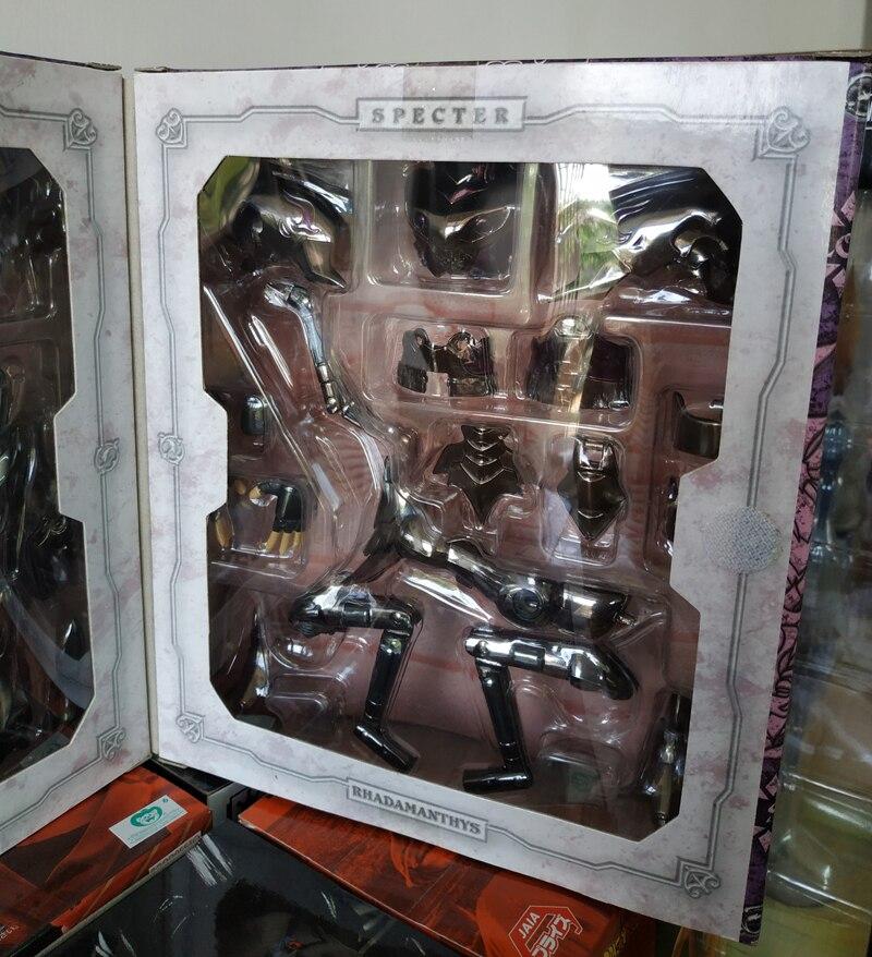 box---DBS05