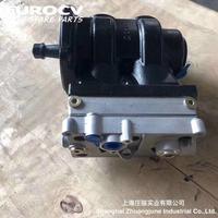 Spare Parts for Volvo Trucks, VOE 20774294, Compressor, compressed air system