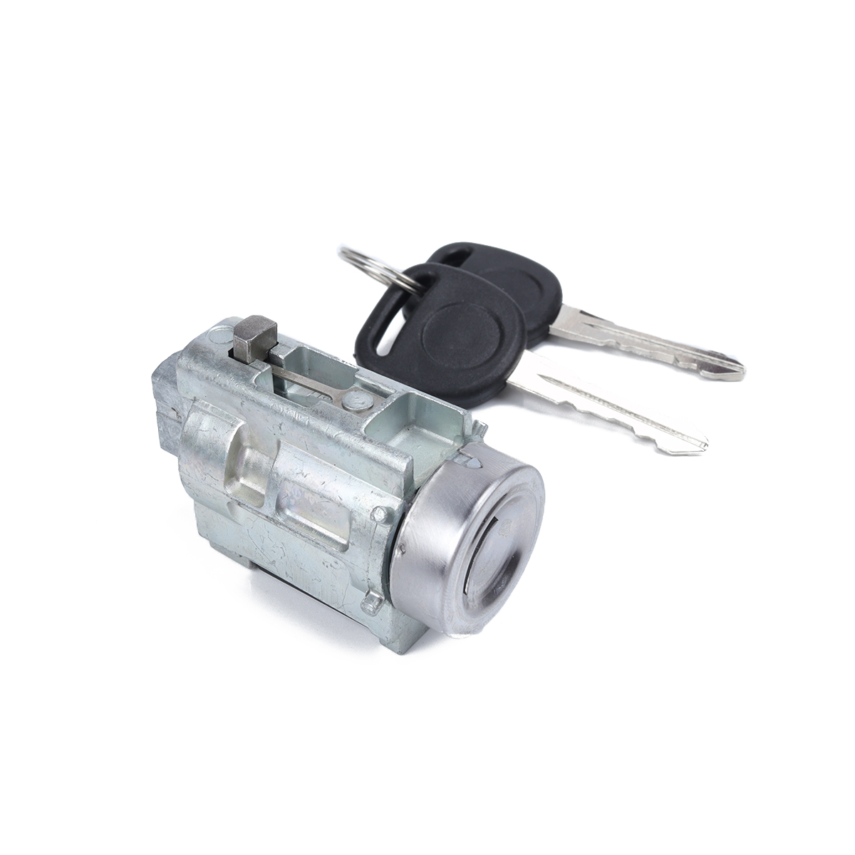 Car Ignition Switch For CHEVROLET CLASSIC 2004-2005 12458191 12533953 Car Decoration Accessories Car Ignition Lock
