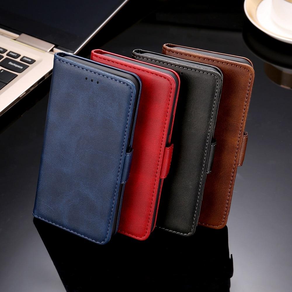 Чехол-подставка для телефона в деловом стиле для Oppo Realme C21, чехол-бумажник, чехол для Realme C21, кожаный чехол RealmeC21 C 21, чехлы