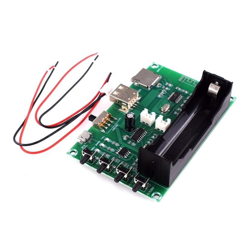 cheapest Industrial Control Board FX3U-24MT 14 Input 10 Output 24V 1A PLC Industrial Control Board