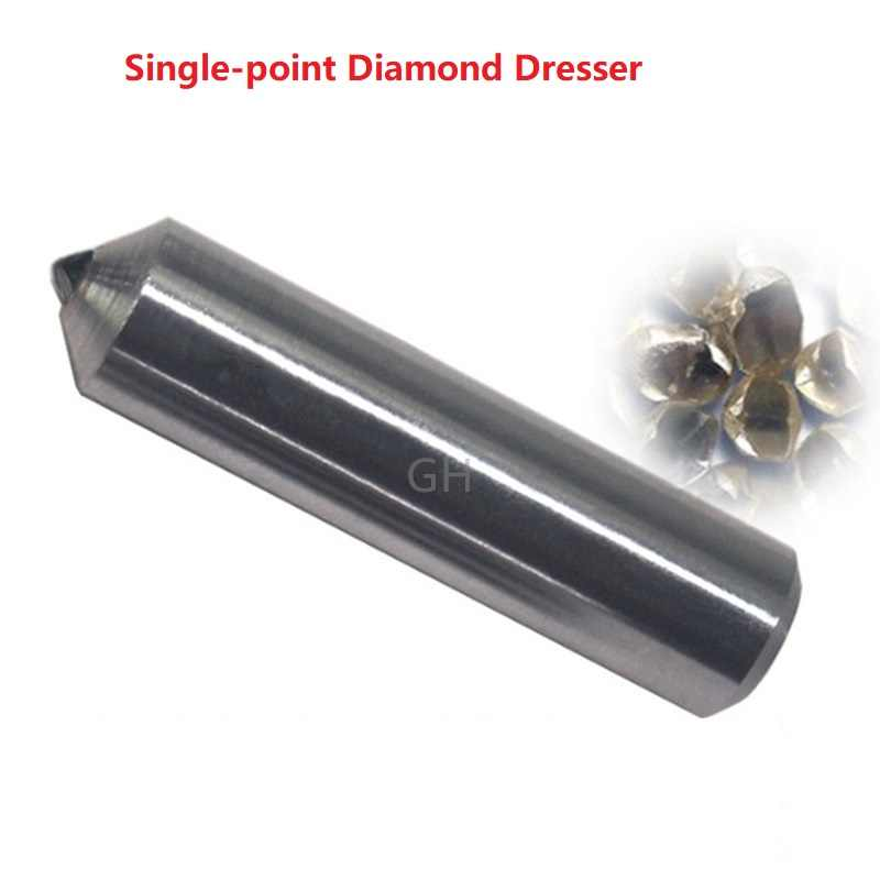 Natural Diamond Dresser Grinding Wheel