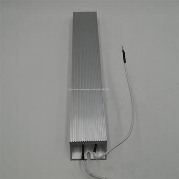 Braking Resistor for frequency Inverter 5KW(VFD) 800W 100 OMG