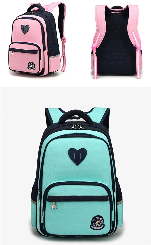 School bags (2.4)